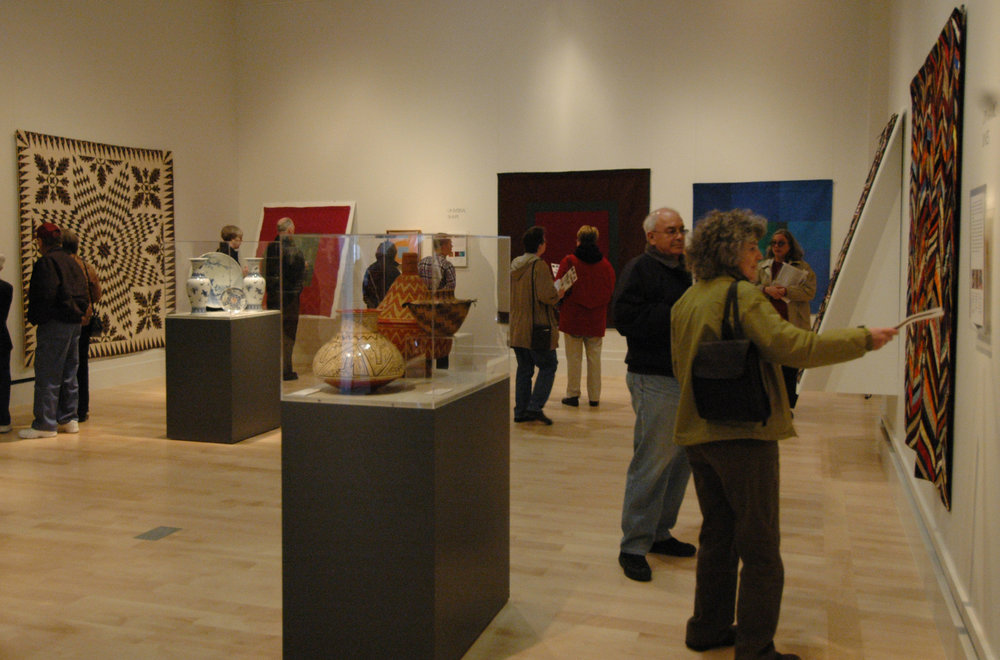 International_Quilt_Study_Center_&_Museum_Quilts_in_Common_Exhibition.jpg