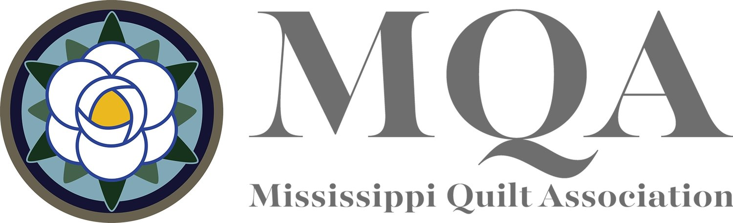 Mississippi Quilt Association