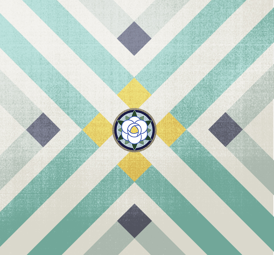 square_1.jpg