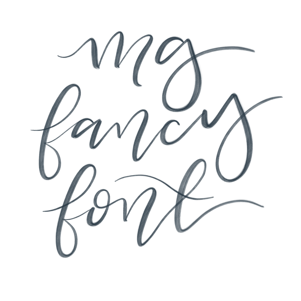 MG_Fancy_Font_Square_Logo_Navy.png