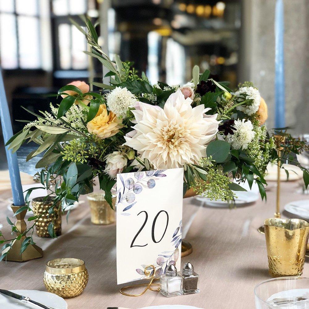 mg-fancy-font-wedding-2.JPG