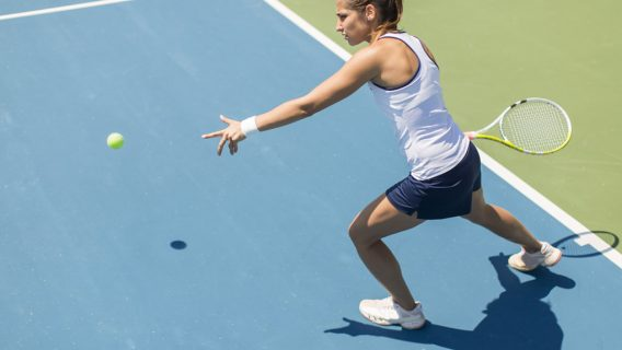 ladies-tennis-clinic.jpg