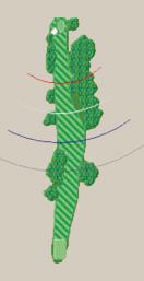 h3-draw.jpg