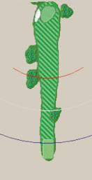 h4-draw.jpg