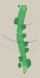 h6-draw.jpg