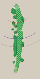 h7-draw.jpg