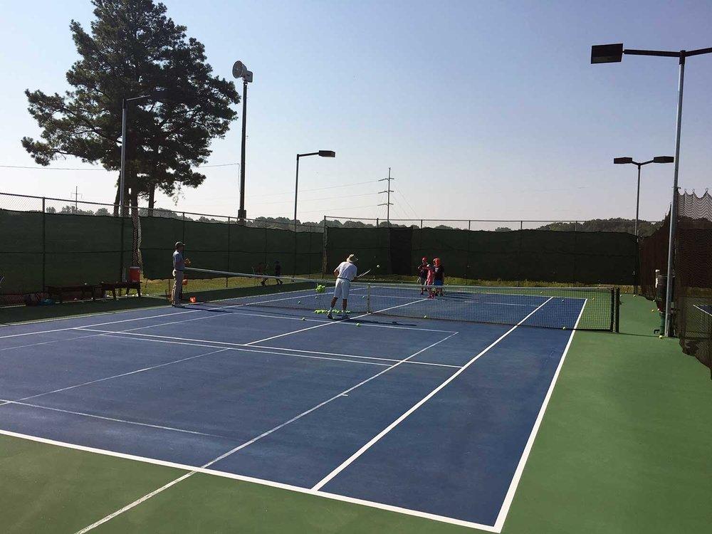 tennis-rob.jpg