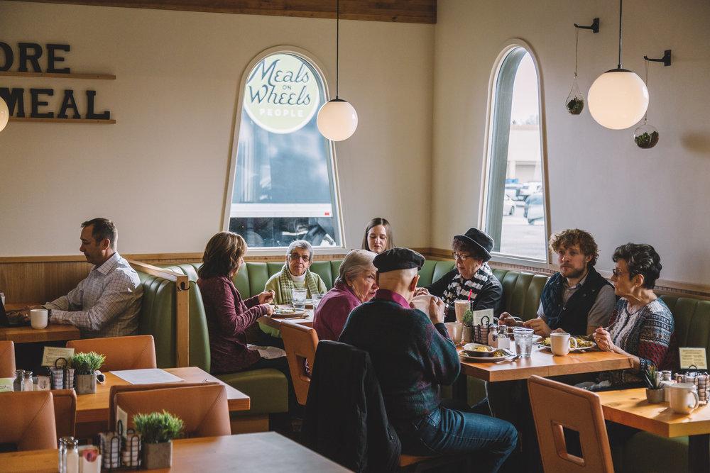 Meals on Wheels - Diner Portraits - Tom Cook Photo 2-20-19-51.jpg