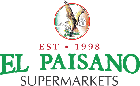 El Paisano Supermarkets