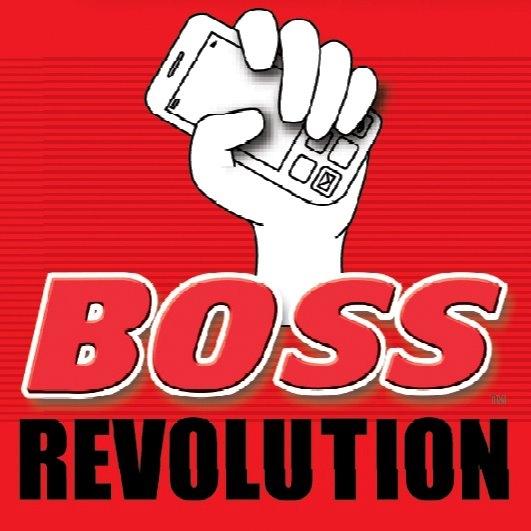 bossrevolution.jpg
