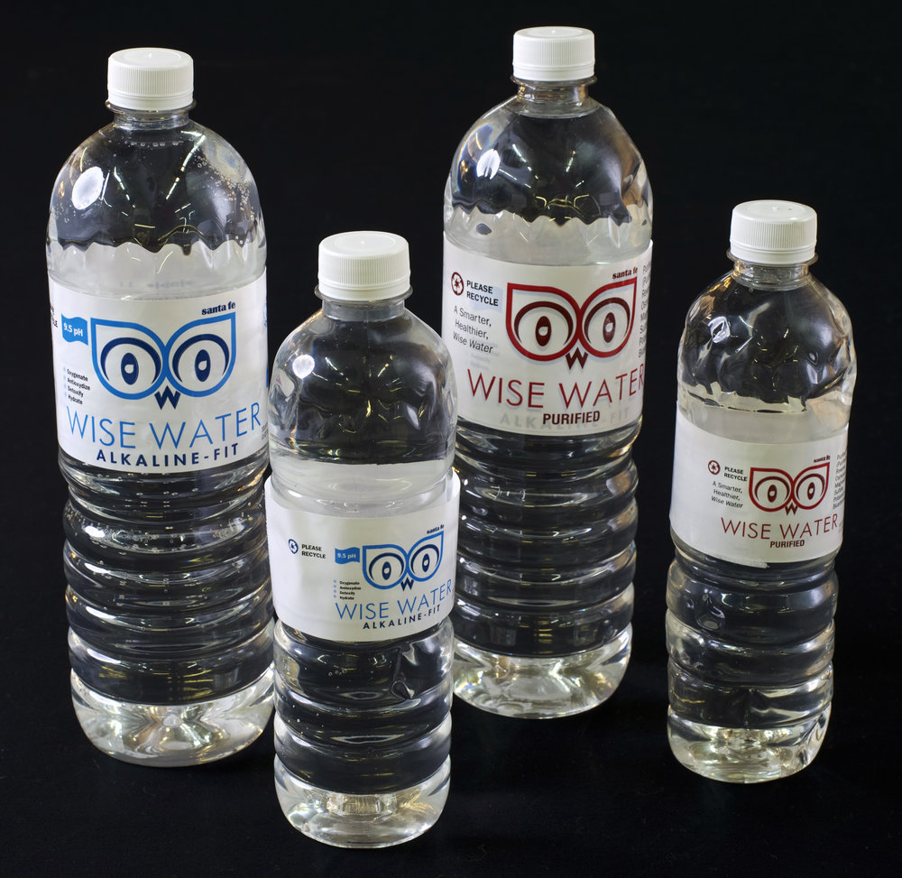 WISE WATER FINAL.jpg