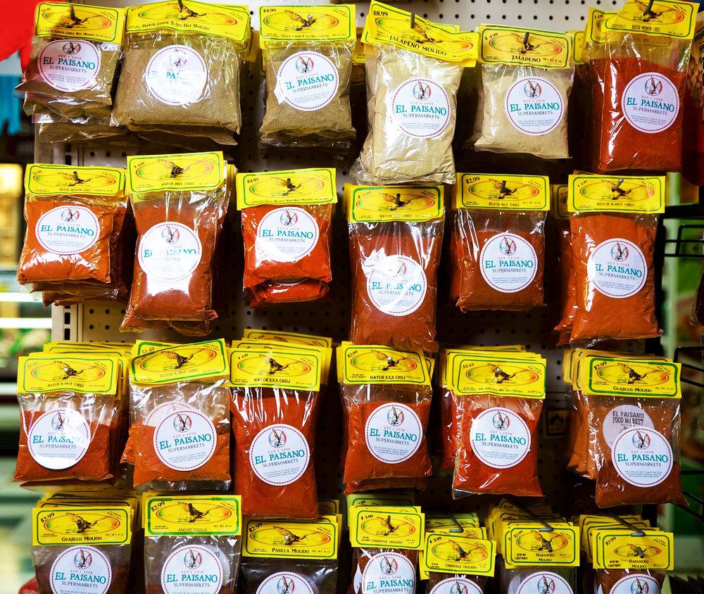 seccion chile molido FINAL.jpg