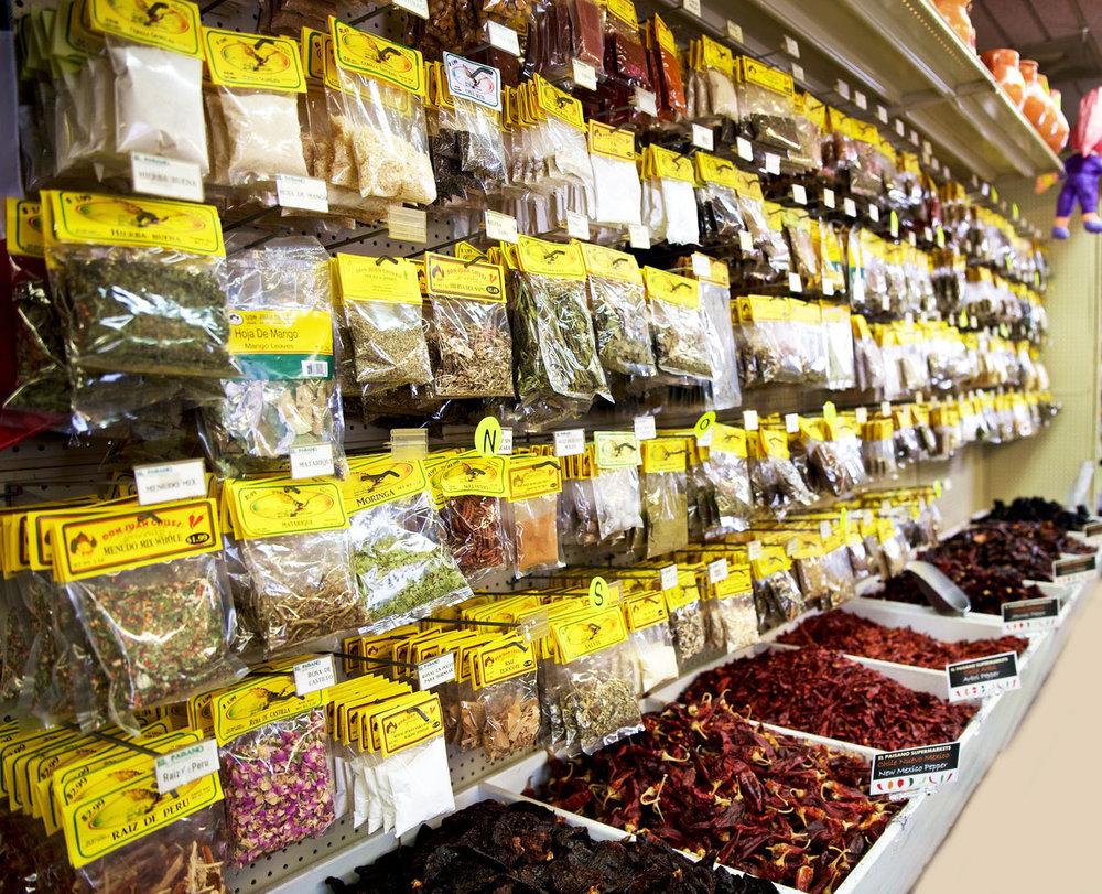seccion chiles y especies 01 FINAL.jpg