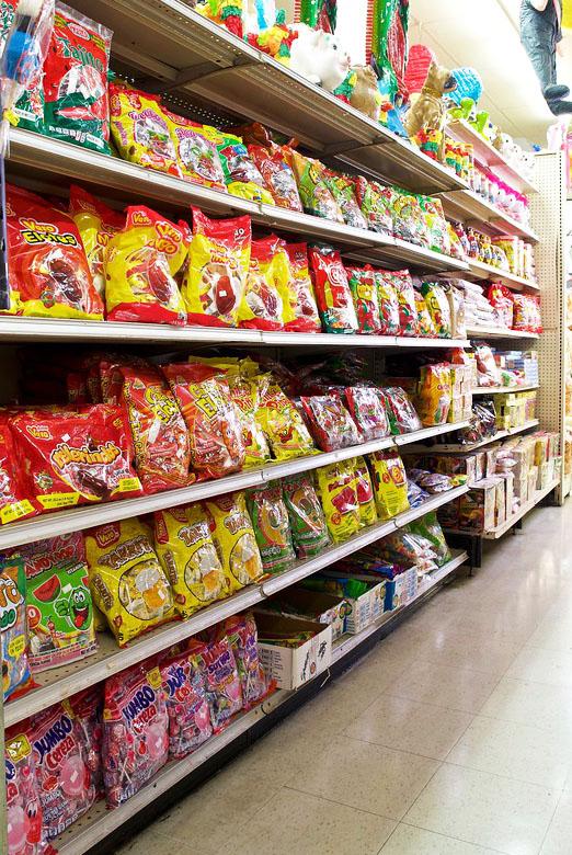 seccion dulce 3 FINAL.jpg