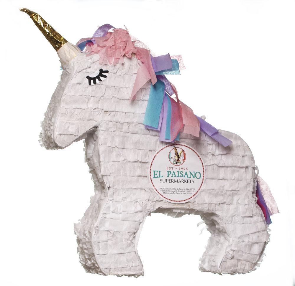 Pi§ata unicornio final.jpg