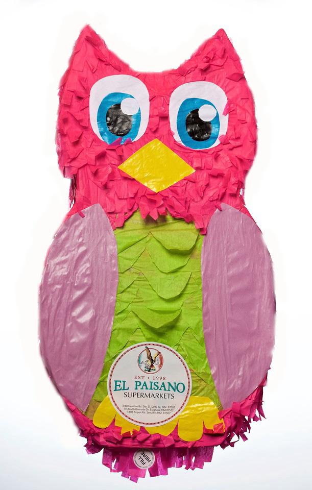 PI•ATA OWL FINAL.jpg