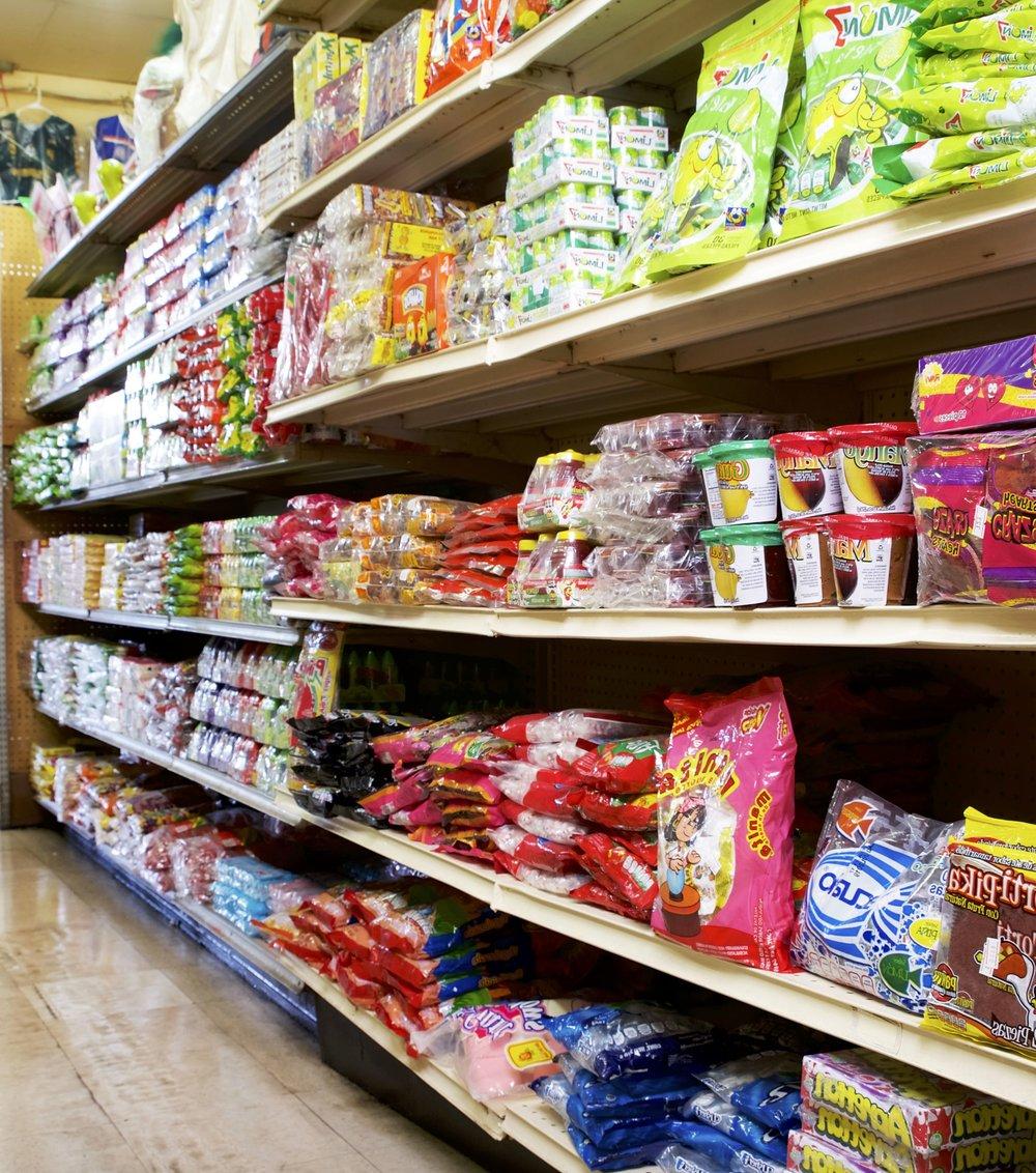 Seccion dulce 2 FINAL.jpg