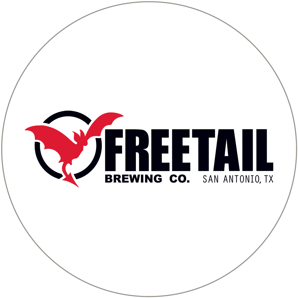 Partners_Freetail.png