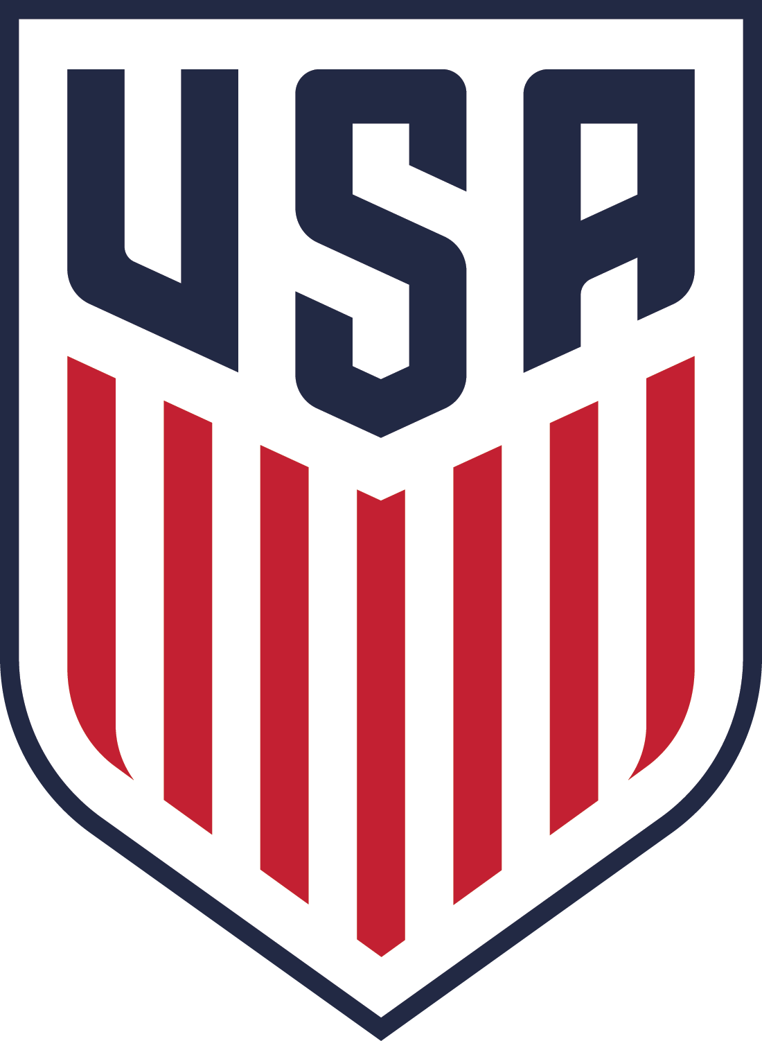 Safe Soccer