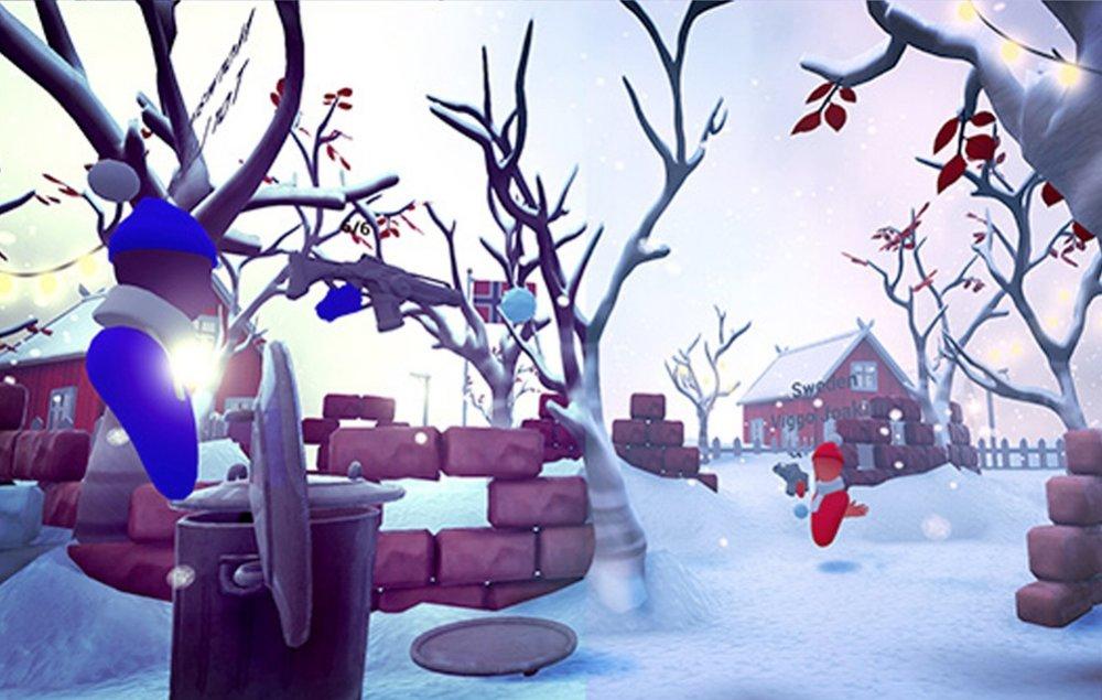snowdown3.jpg