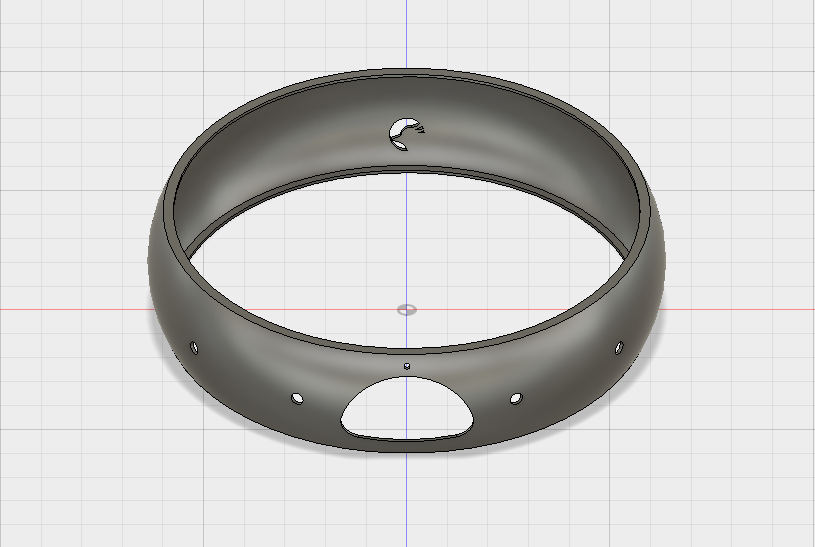 Ring Prototype_v10.png