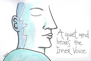 quiet-mind-hears-inner-voice-300x202.jpg