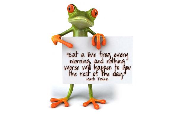 eat-a-frog.jpg