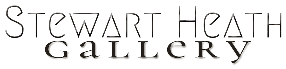 Stewart-Heath-Gallery-logo.png