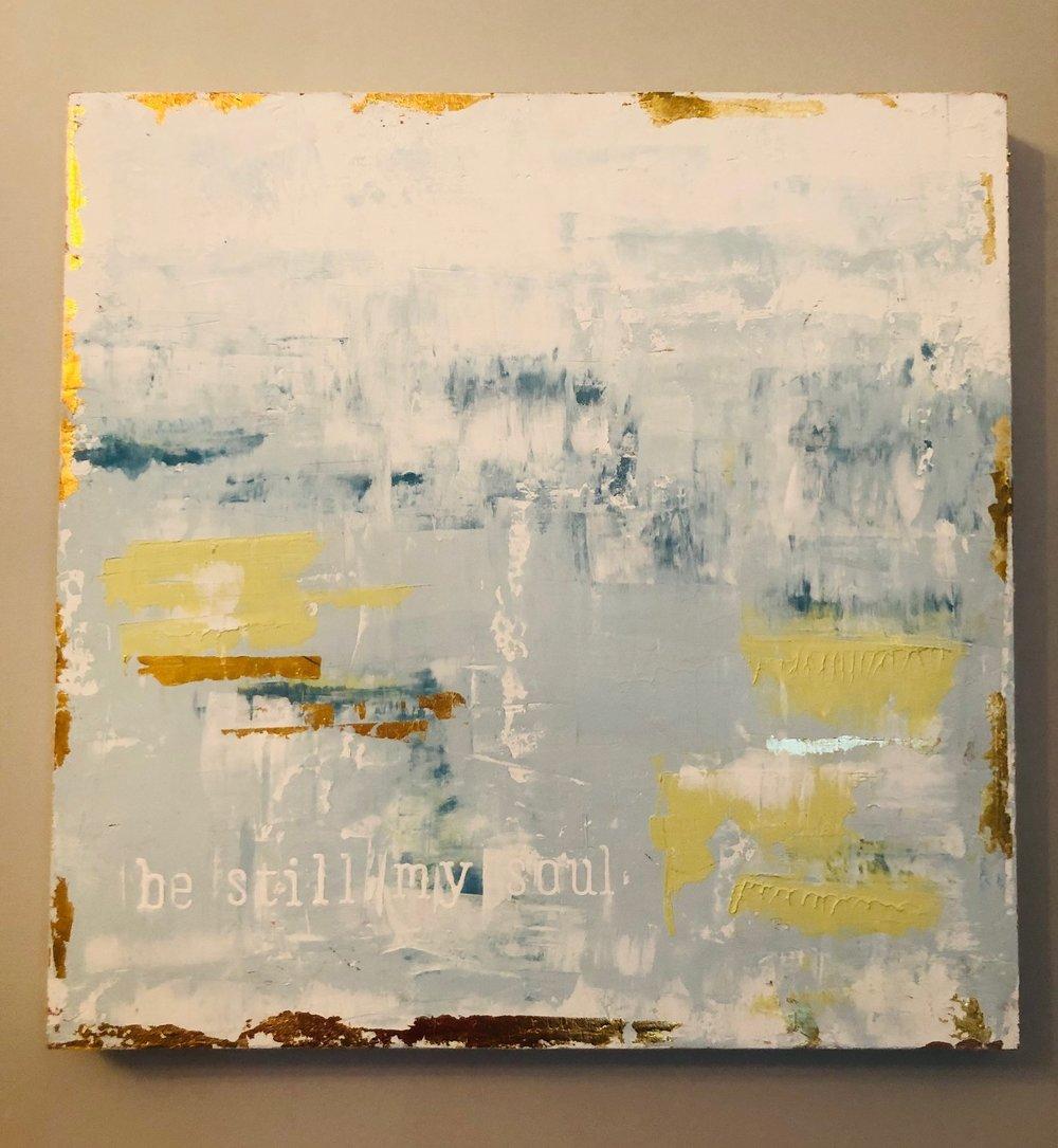 Brush Free Plaster Wall Art with Kari Ransom Soul.jpg