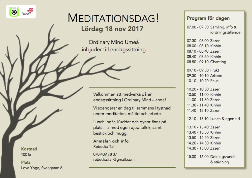 Inbjudan-endagssittning-18-november-2017.png