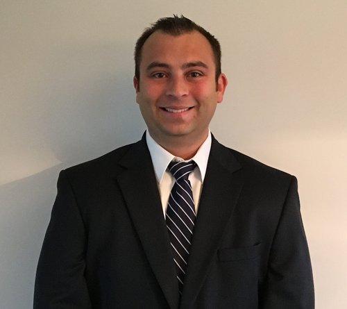 Brett B. Bozarth - Attorney At Law