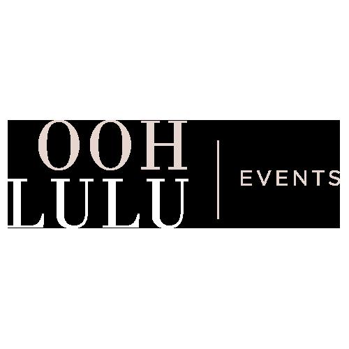 OohLulu-logo.png