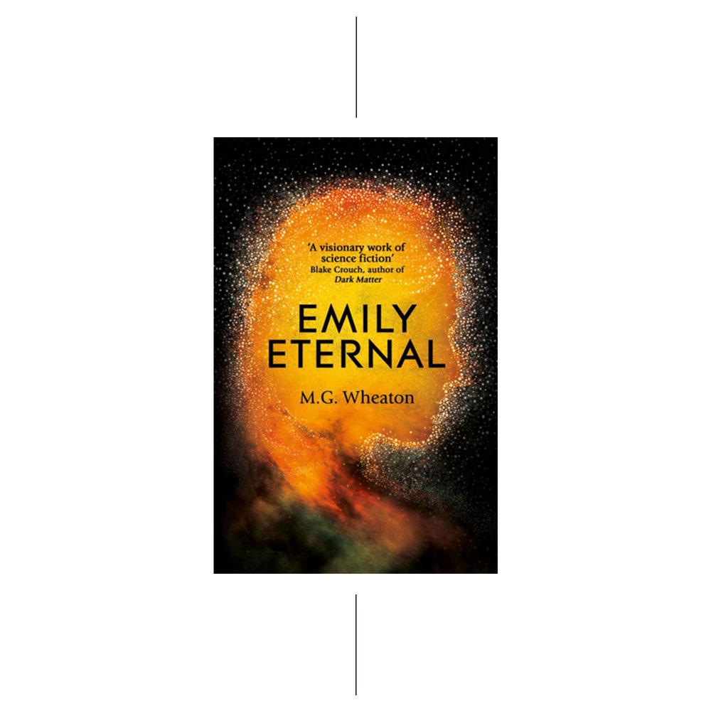 eternal_line.jpg