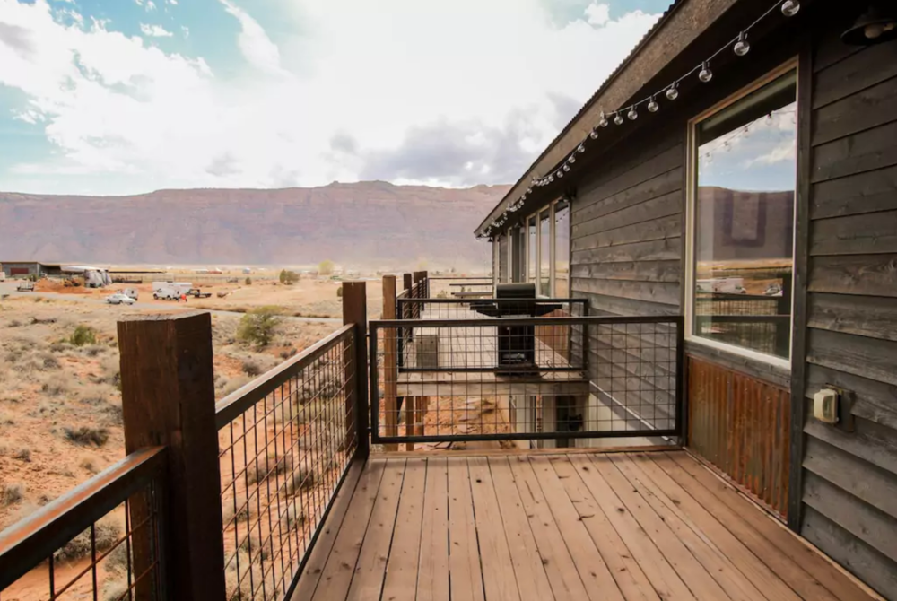 moab airbnb 5.png