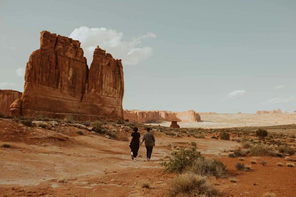 Ready to Explore Moab?