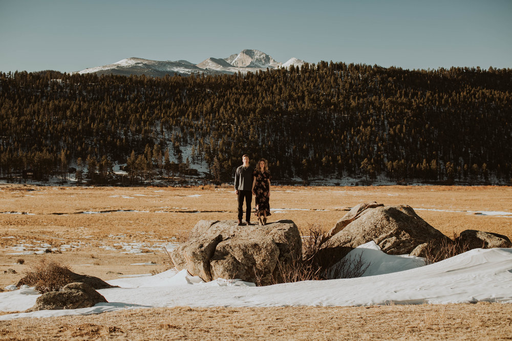 Ready to Explore Colorado?