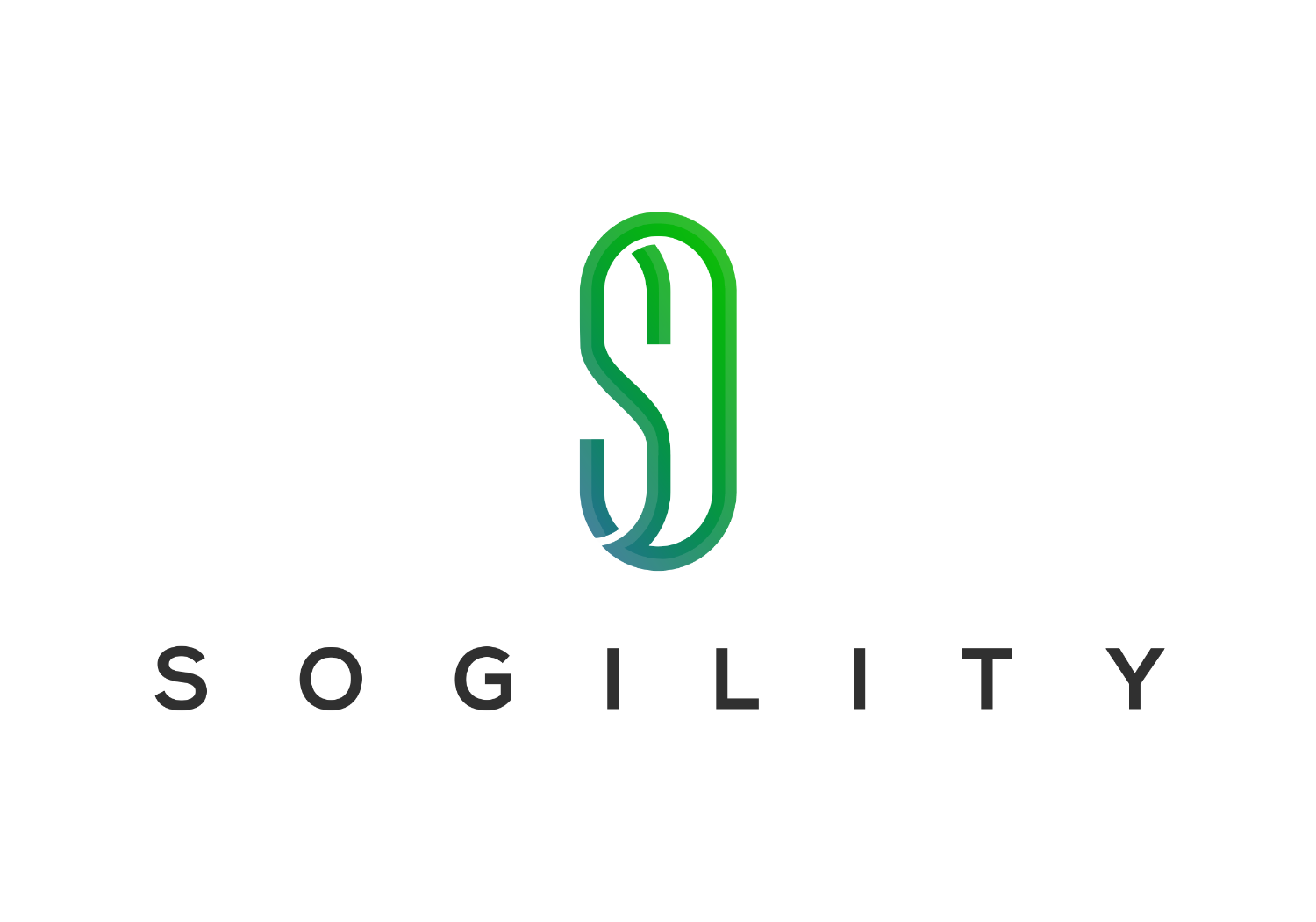 Sogility