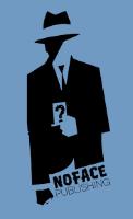 vicsage.com logo.png