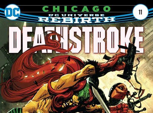 Deathstroke-Featured-520x385.jpg