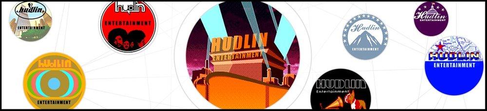 Hudlin Entertainment