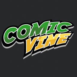 Comic Vine Logo.png
