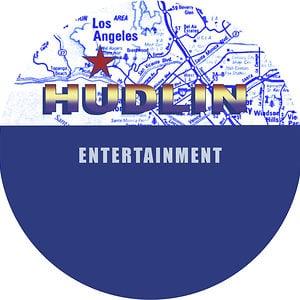 Hudlin Entertainment for Press.jpeg