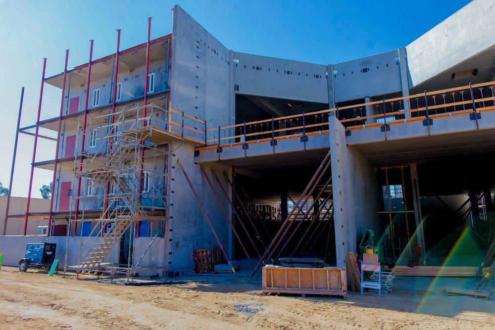 BethlehemConstructionpart255-min.jpg