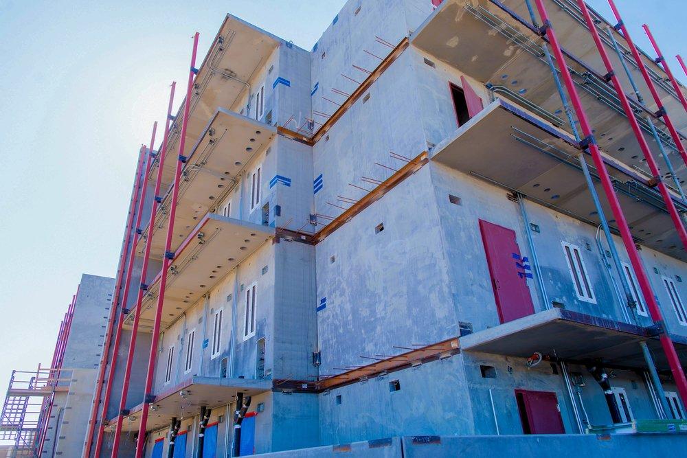 BethlehemConstructionpart2116-min.jpg