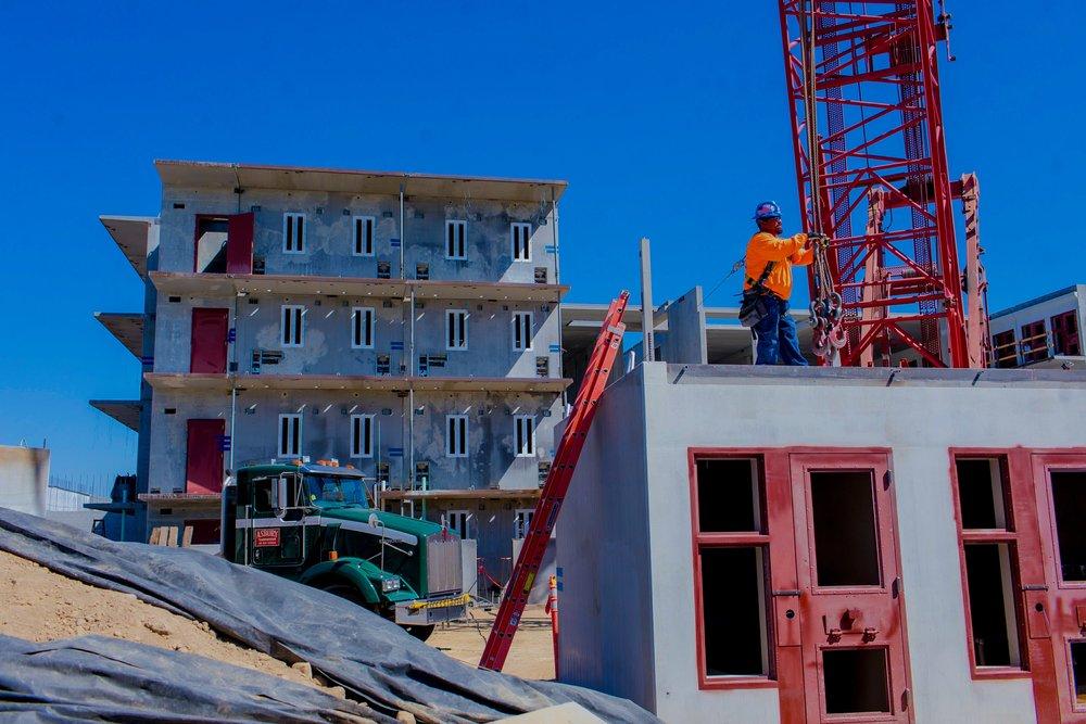 BethlehemConstructionpart2171-min.jpg
