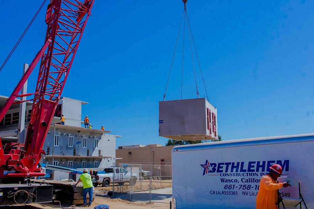 BethlehemConstructionpart2175-min.jpg