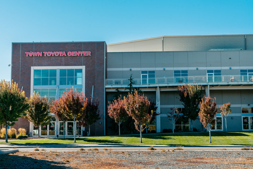 Toyota Town Center-10.JPG