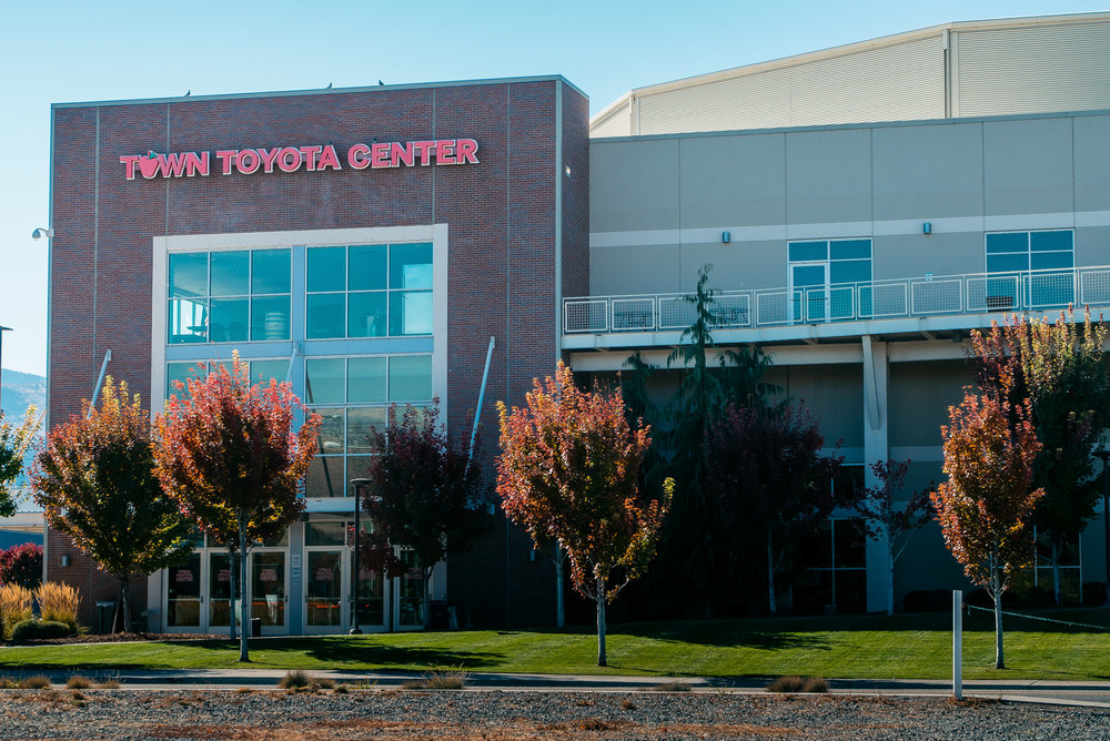 Toyota Town Center-14.JPG