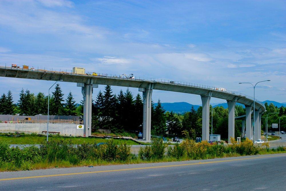 Seattle Link -