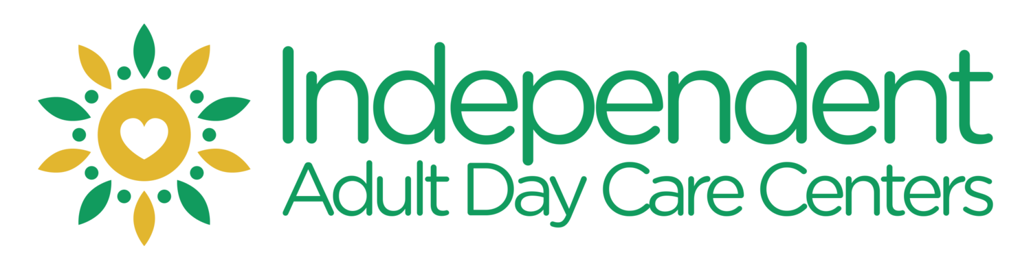 Independent Adult Day Care Centers